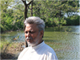 Rajendra Singh awarded Stockholm Water Prize 2015