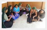 Tata Power empowers women through Self Help Groups (SHGs) in Kutch Region of Gujarat