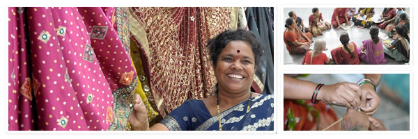Women Empowerment - csr initiatives of Forbes Marshall