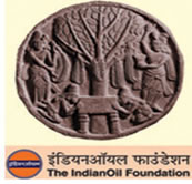 Indian Oil Foundation