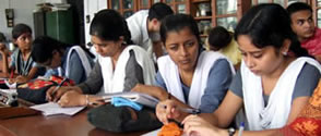 Employability Education for India's Youth Program